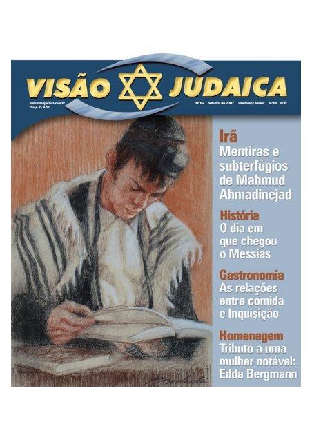 Sem título-4 - Visão Judaica