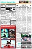 anzeigenmarkt - WoBla - Page 4