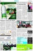 anzeigenmarkt - WoBla - Page 6