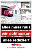 anzeigenmarkt - WoBla - Page 7