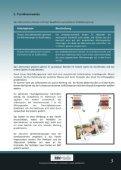 Planungsunterlagen für das dezentrale Lüftersystem ... - SEVentilation - Seite 3