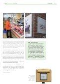 Dorf macht DORV - Team Retail Excellence - Seite 2