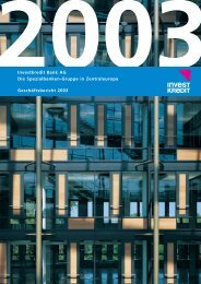 20 - Volksbank AG