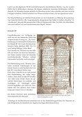 Chronik Ebertshausen - Jeannette Roth Gemeinde Benshausen in ... - Seite 3