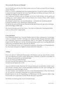 Chronik Ebertshausen - Jeannette Roth Gemeinde Benshausen in ... - Seite 4