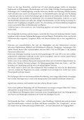 Chronik Ebertshausen - Jeannette Roth Gemeinde Benshausen in ... - Seite 5