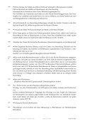 Chronik Ebertshausen - Jeannette Roth Gemeinde Benshausen in ... - Seite 7