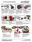 Keychain & Lanyard - Spotlight™-led.com - Page 3