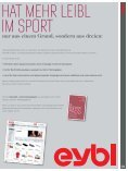 FITN ESS sommer/winter 2013/14 - Sport Eybl - Page 3