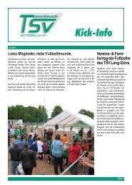 als PDF-Datei zum herunterladen - TSV Langgöns Abt. Fußball ...