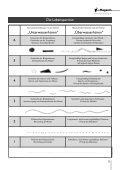 Musik und Sprache - Page 2