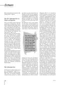 Musik und Sprache - Page 3