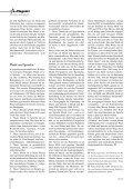 Musik und Sprache - Page 5