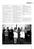 Musik und Sprache - Page 6