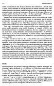 Enzyme activities and biological functions of snake venoms Enzyme ... - Page 4