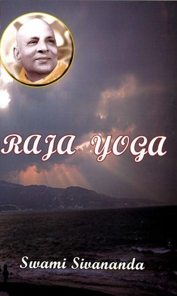 manavalakalai yoga book in tamil pdf free download