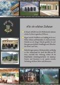 Isarholz Gesamtprospekt - Page 2