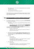 Richtlinien zur einheitlichen Behandlung von Stadionverboten ... - Seite 4