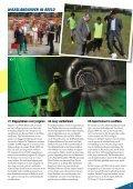 Rotonde boven Haandorp - Maatschappij Linkerscheldeoever - Page 3