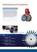 Pico Wasserkraftwerke mit Peltonturbine - Seite 2