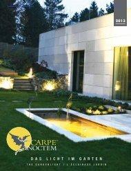 LED - Lamps & Lighting Ltd