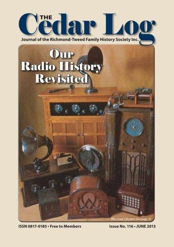 sib folk news orkney family history society