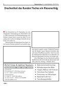 Südnachrichten - Klaus-Peter Bachmann - Seite 4