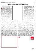 Südnachrichten - Klaus-Peter Bachmann - Seite 5
