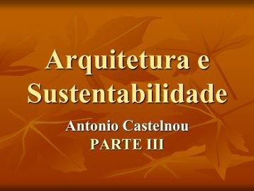 Download File - Arquitetura e Sustentabilidade