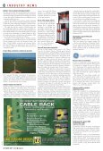 March 2007.pdf - Electrical Business Magazine - Page 4