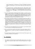 Einsprache/Rekurs/Berufungs-Beanstandungen ... - Hydepark - Seite 3