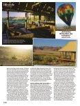 LUXUS DER EINSAMKEIT - Michael Poliza Experiences - Seite 4