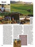 LUXUS DER EINSAMKEIT - Michael Poliza Experiences - Seite 5