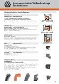 Bauformen - Seite 2