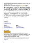 Zwei neue währungsgesicherte Amundi ETFs auf Xetra gestartet - Seite 2