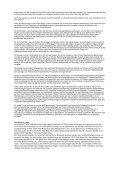 Zwei neue währungsgesicherte Amundi ETFs auf Xetra gestartet - Seite 4