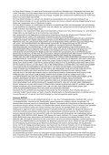 Zwei neue währungsgesicherte Amundi ETFs auf Xetra gestartet - Seite 5