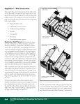 APPENDIXES - Curtis Construction - Page 2