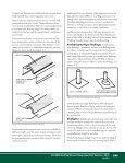 APPENDIXES - Curtis Construction - Page 3