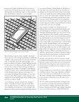 APPENDIXES - Curtis Construction - Page 4