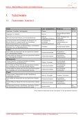 Unterlagen ÜK II – Wimpern/Brauen färben Haarentfernung - Seite 3