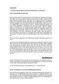 Die Rechte der Prostituierten nach dem neuen ... - Hamburg - Seite 6