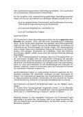 Die Rechte der Prostituierten nach dem neuen ... - Hamburg - Seite 7