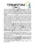 numero 1 - marzo 2006 - Page 2