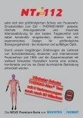 FEUERWEHR- BEKLEIDUNG - Page 2