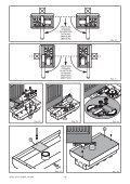 Cubic 30 / 30H - Page 4