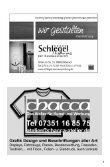 ffs2013_programmheft 10.10.13 18:57 Seite 2 - Biberacher ... - Seite 7