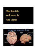 Bewegte Gehirne – Gehirne in Bewegung - Seite 4
