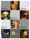 LED - Lamps & Lighting Ltd - Seite 3