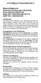 erste Halbjahr 2014. - Deutsches Rotes Kreuz, Kreisverband ... - Page 7
